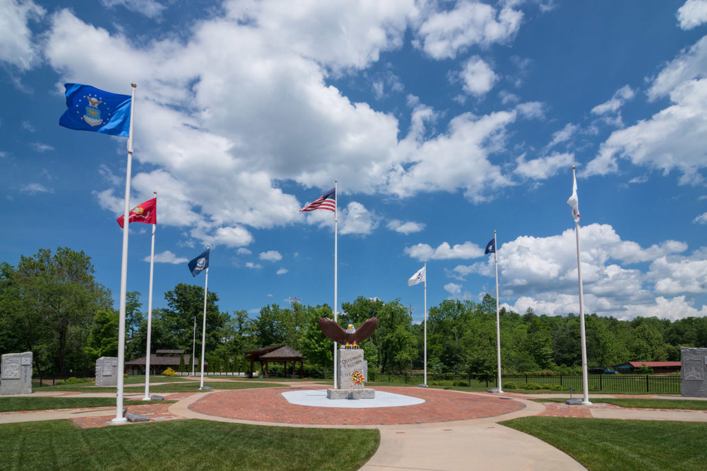 Memorial Day Weekend Franklin Chamber Of Commerce