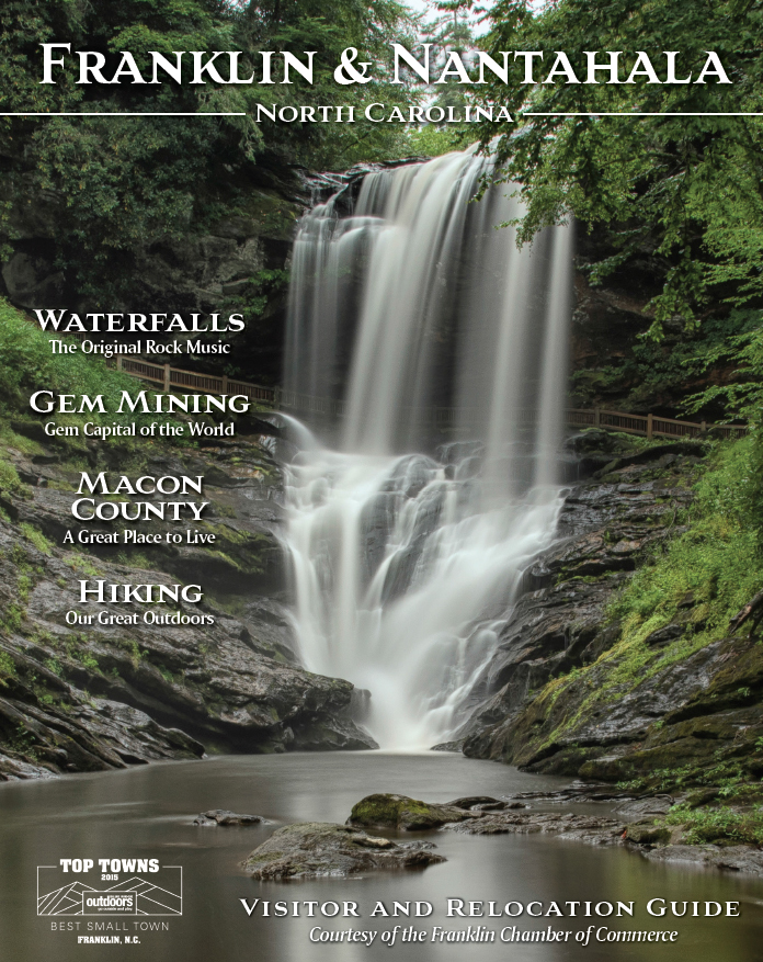 Guide Cover 2016