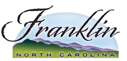 Franklin Chamber of Commerce